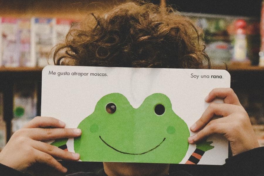 autobiografia-para-ninos-primaria
