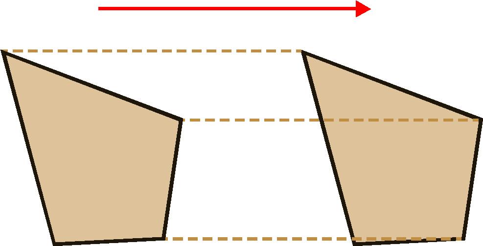 traslacion-figura-geometrica-primaria