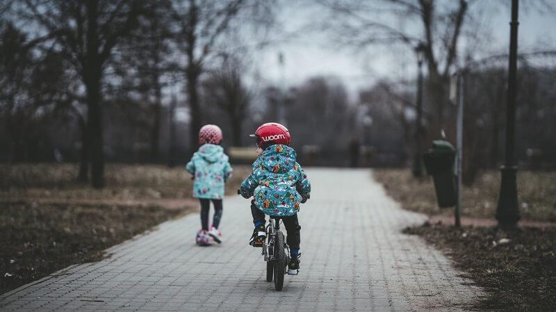 bicicletas-para-niños-de-6-a-8-anos