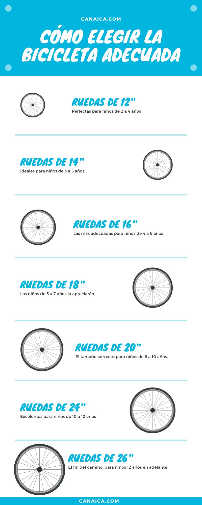 Cómo-elegir-una-bicicleta-infantil