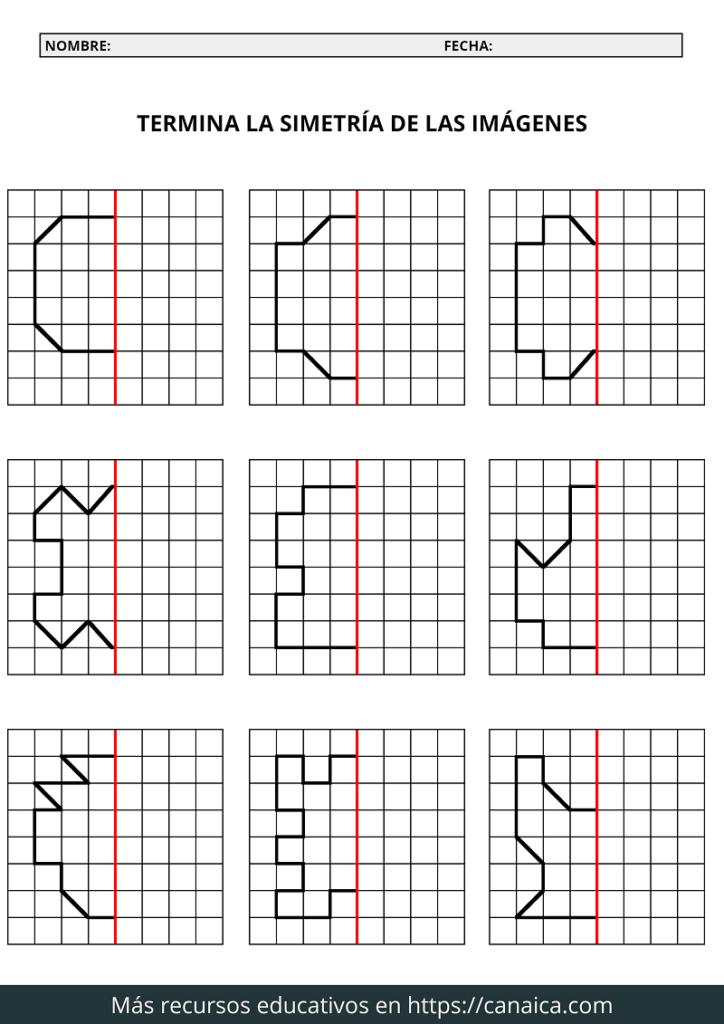 Figuras-simetricas-facil-para-ninos