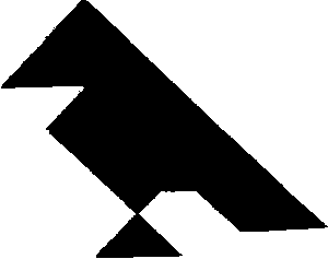 Tangram-Figura-Pajaro-Oculta