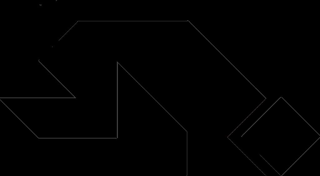 Tangram-Figura-Persona-Oculta