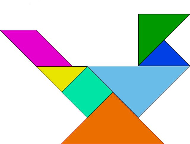 tangram-infantil