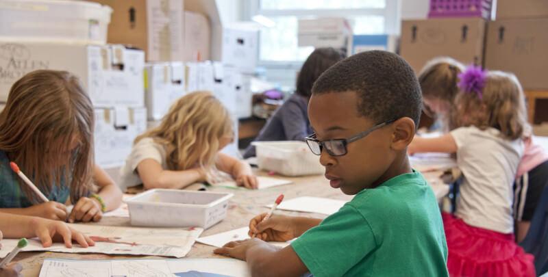 autobiografia-niños-primaria