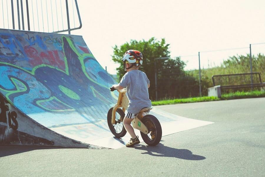 bicicleta-niños-2-3-años