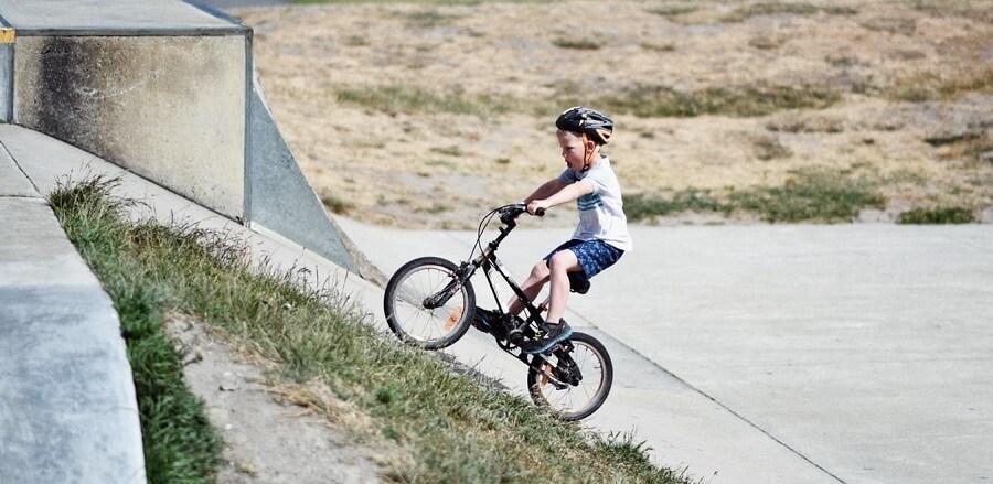 bicicletas-para-niños-de-8-a-12-anos