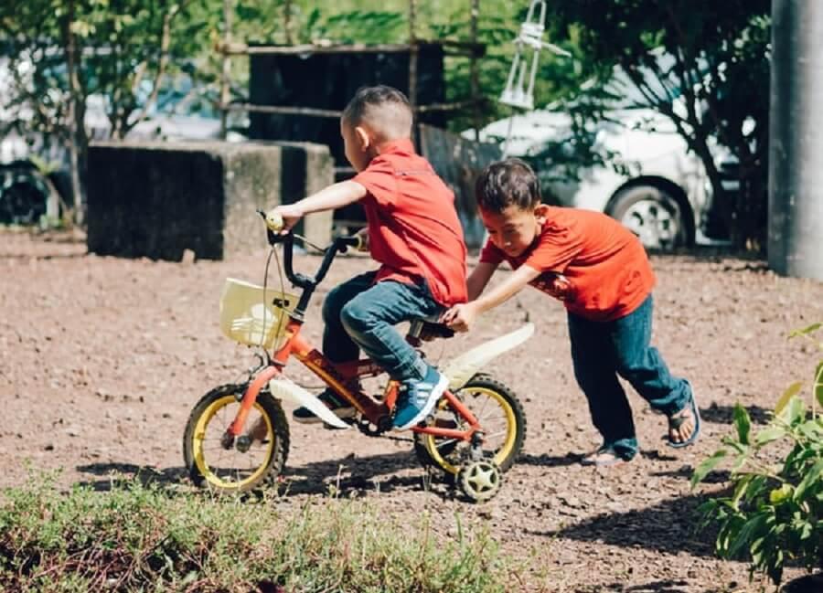 bicicletas-para-ninos-de-4-a-6-anos