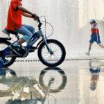 como-elegir-la-talla-de-bicicleta