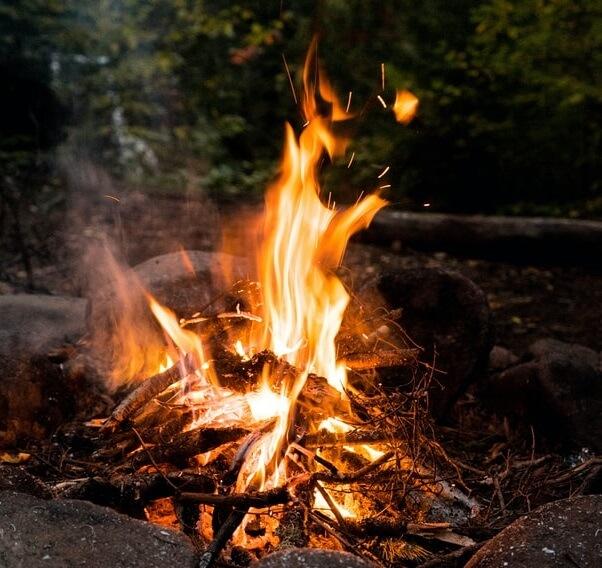 descubrimiento-del-fuego