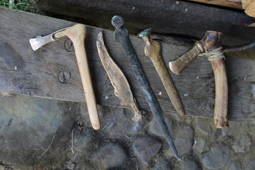 edad-de-hierro-herramientas