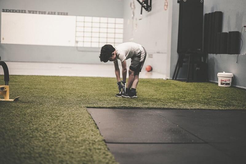 ejercicios-de-gimnasia-cerebral