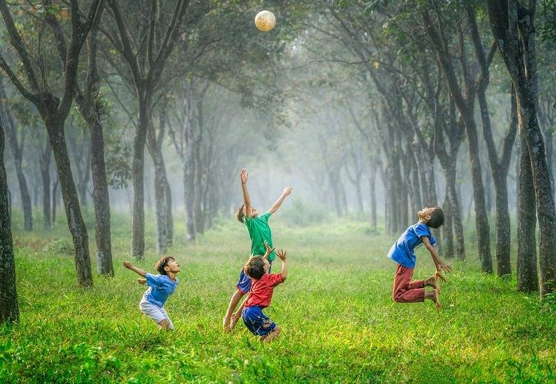 gimnasia-cerebral-para-niños