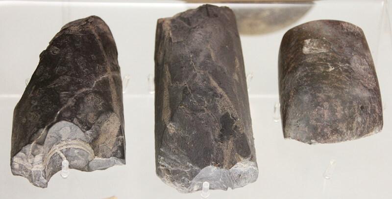 herramientas-de-piedra-prehistorico