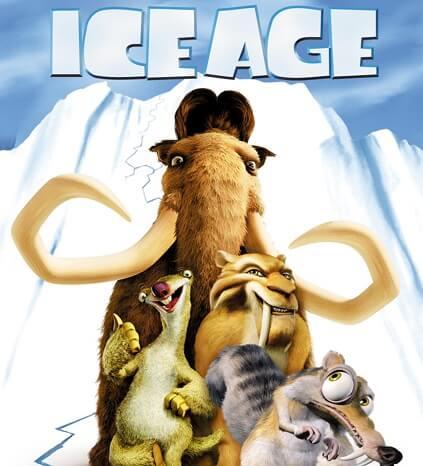 ice-age-niños