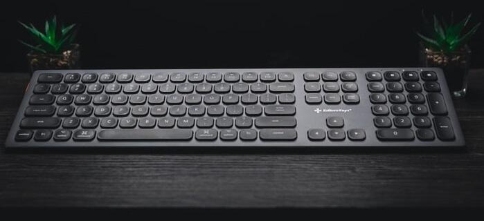partes-teclado-para-niños