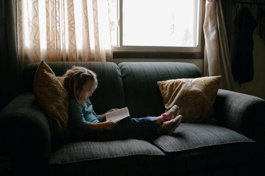 poemas-de-ingles-para-niños