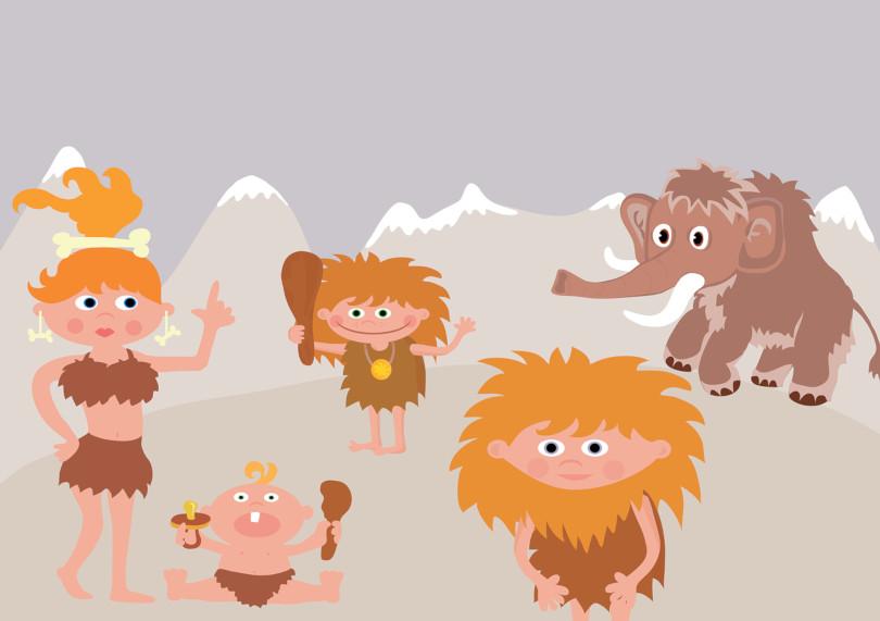 prehistoria-para-ninos