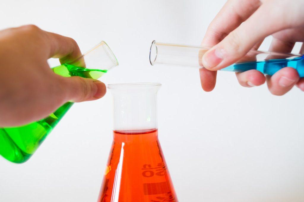 propiedades-quimicas-de-la-materia