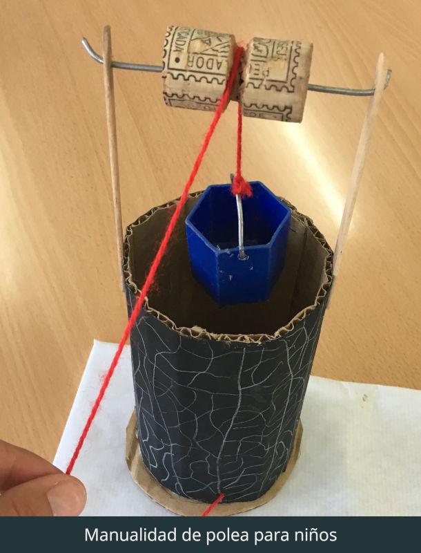proyecto-maquinas-simples-niños