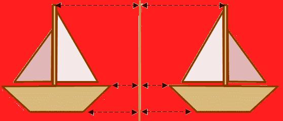 reflexion-simetria-figura-geometrica