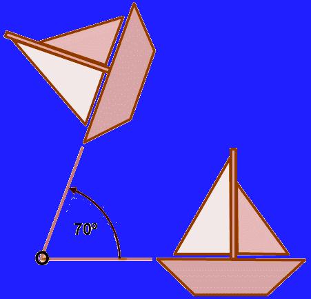 rotacion-giro-figura-geometrica