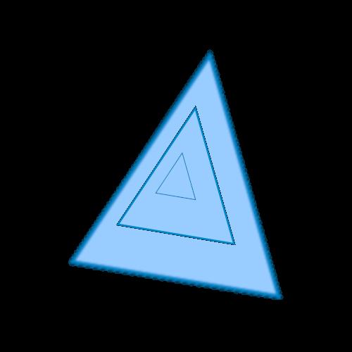 simetria-de-ampliacion