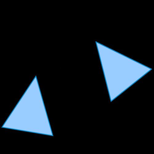 simetria-de-rotacion