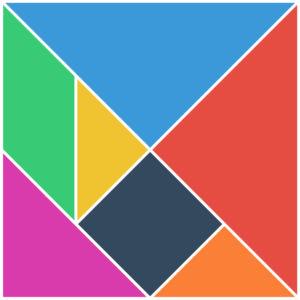 piezas-tangram-para-ninos