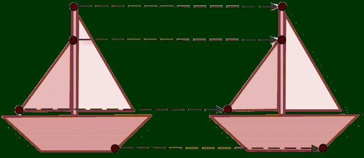 traslacion-figura-geometrica