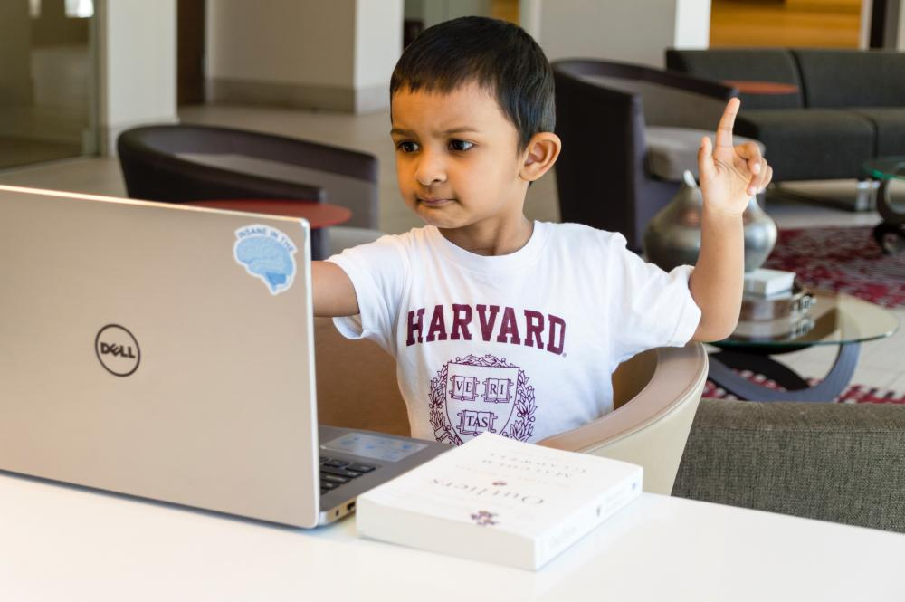 actividades-de-computacion-para-ninos