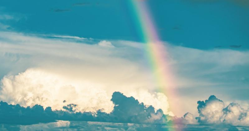 fenomeno-natural-arcoris