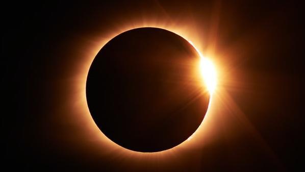 fenomeno-natural-eclipse