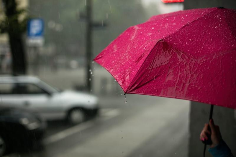 fenomeno-natural-lluvia