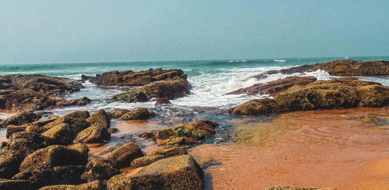 fenomeno-natural-marea