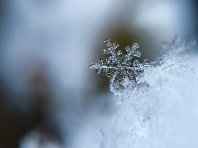 fenomeno-natural-nieve