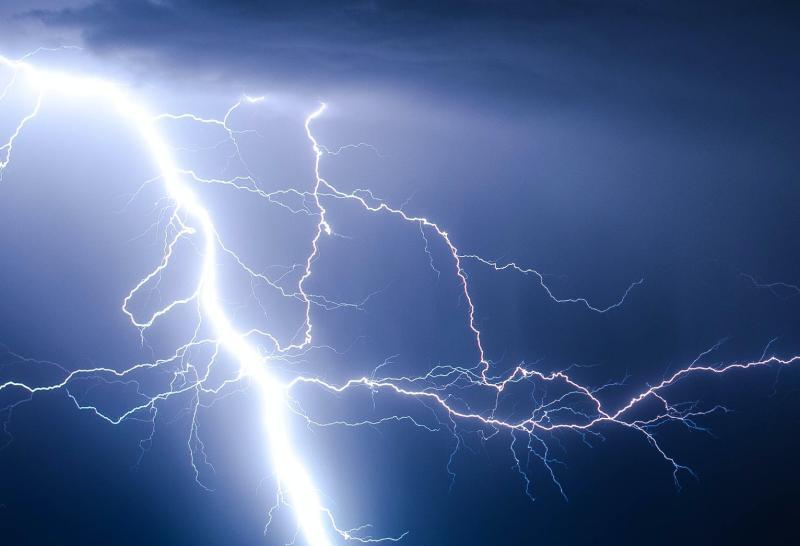 fenomeno-natural-tormenta