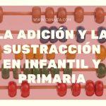 adiccion-y-sustraccion