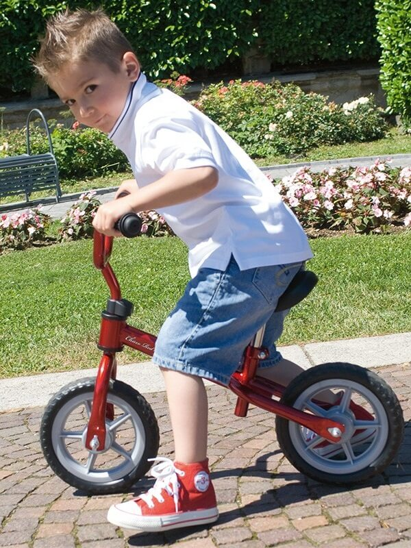 chicco-first-bike-sin-pedales