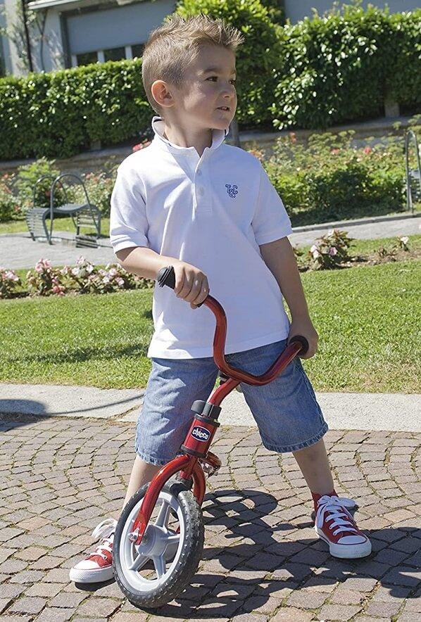 chicco-first-bike