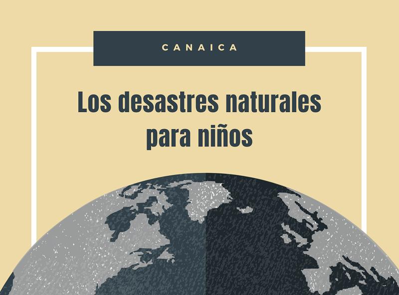desastres-naturales-para-ninos