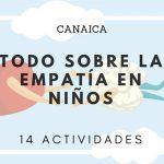empatia-en-ninos-actividades