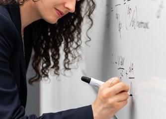 estilo-de-aprendizaje-logico-matematico