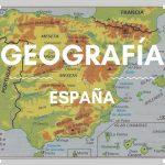 geografia-de-espana