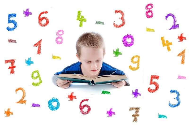 matematicas-en-primaria