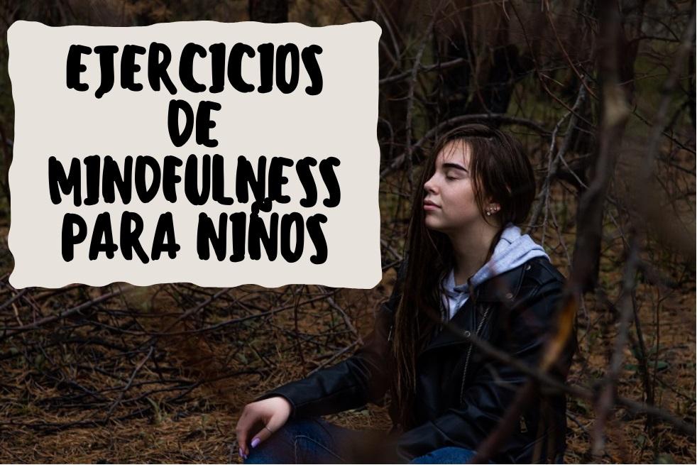 mindfulness-para-ninos