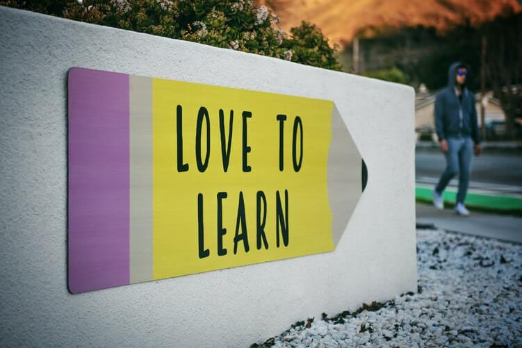 que-es-aprendizaje