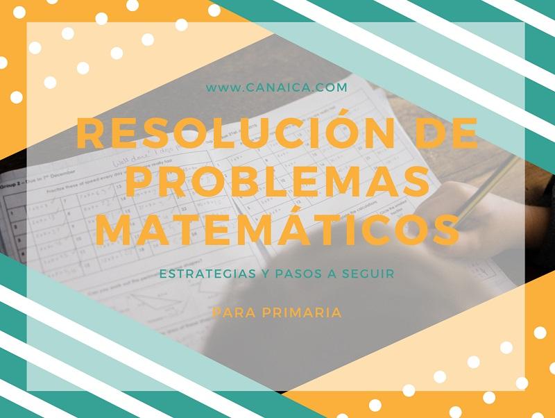 resolucion-de-problemas-matematicos