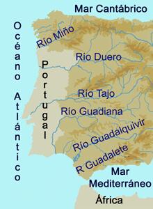 rios-vertiente-atlantica