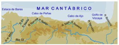 rios-vertiente-cantabrica